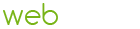 Webilizers Online Marketing Services